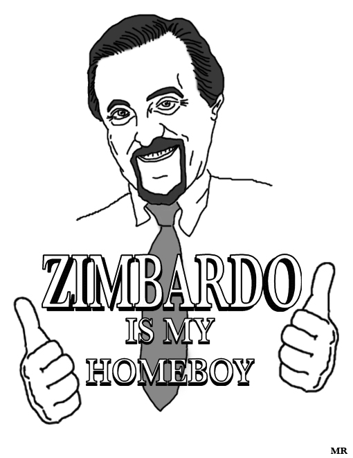 Zimbardo_is_my_Homeboy_by_MrBlueSky225