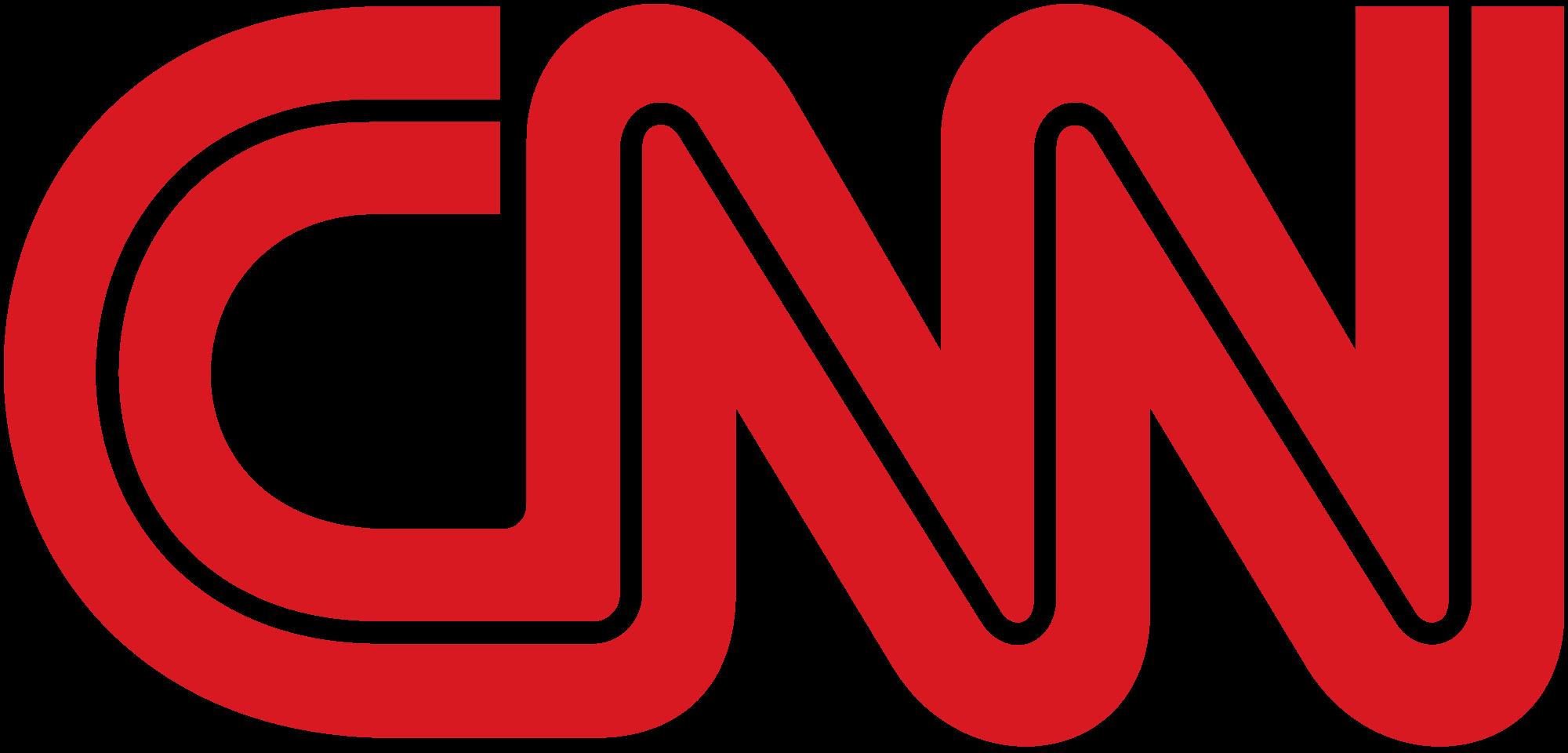 CNN Student News on Depression & Bipolar Disorder | Wheeler World ...