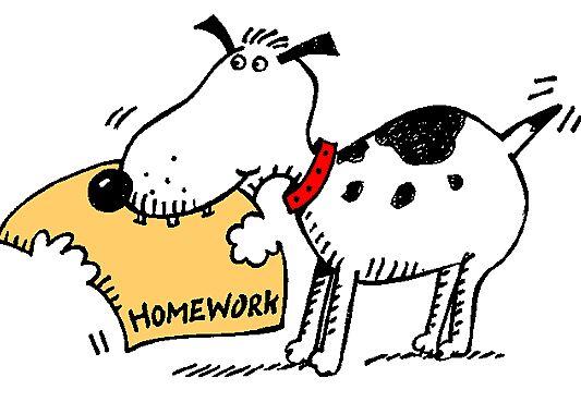 essays and term papers rev 9781423222880 efollett free no rh healingpowerofnature com no homework clipart no more homework clipart